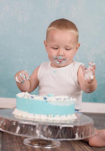 Wartenweilerfotografie Cake (1)