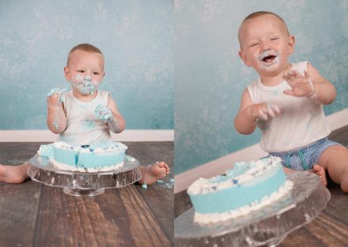 Wartenweilerfotografie Cake (3)