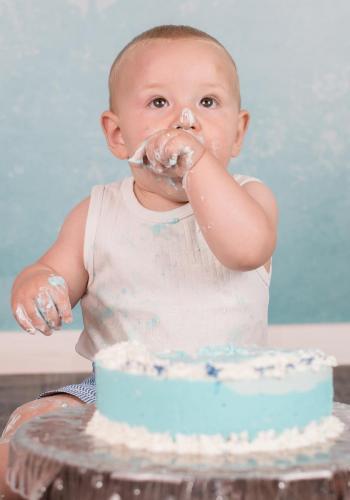 Wartenweilerfotografie Cake (5)