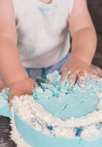 Wartenweilerfotografie Cake (6)