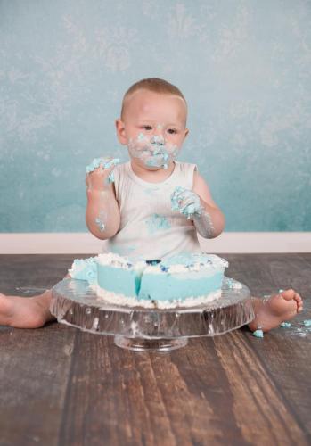 Wartenweilerfotografie Cake (8)